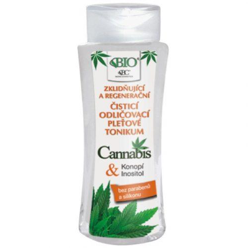 bio_bione_cannabis_arctisztito_es_sminkeltavolito_tonik_255_ml_314183