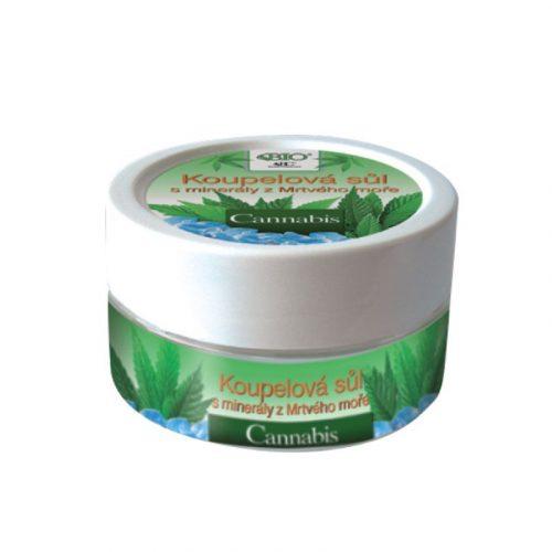 bio_bione_cannabis_furdoso_holttengeri_asvanyokkal_200_g_314191