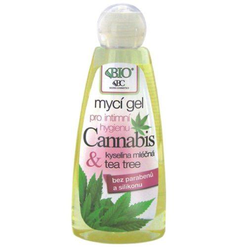 bio_bione_cannabis_intim_mosakodo_gel_260_ml_314193