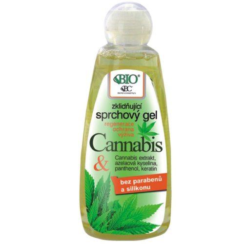 bio_bione_cannabis_tusfurdo_nyugtato_hatasu_260_ml_314202