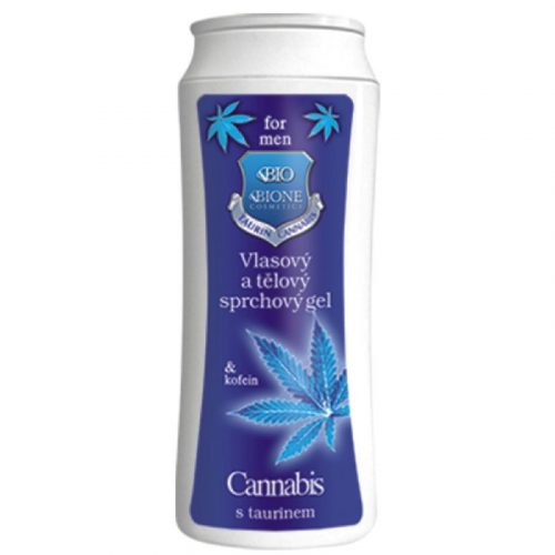 bio_bione_cannabis_sampon_es_tusfurdo_egyben_ferfiaknak_200_ml_314199