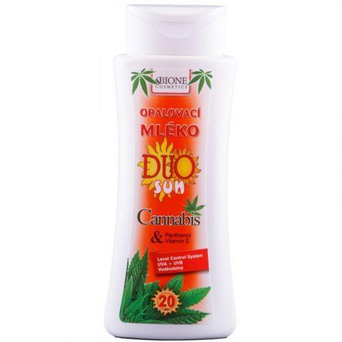 bio_bione_cannabis_duo_sun_naptej_20_ff_265_ml_314189