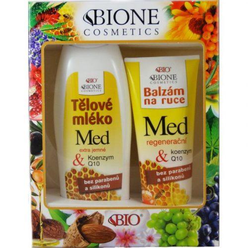 bio_bione_mez_q10_ajandekcsomag_testapolo_500_ml_kezapolo_balzsam_200_ml_314269