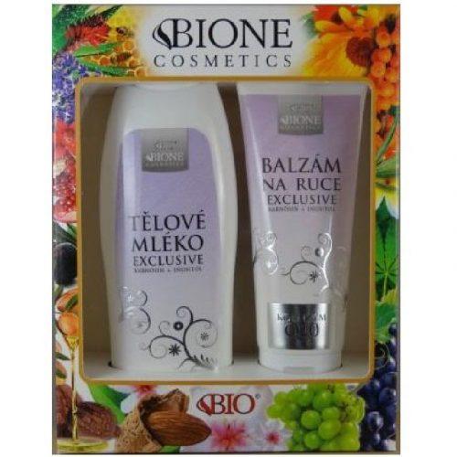 bio_bione_exclusive_q10_ajandekcsomag_testapolo_500_ml_kezapolo_balzsam_200_ml_314219
